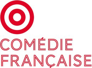 Logo-Comedie_Francaise