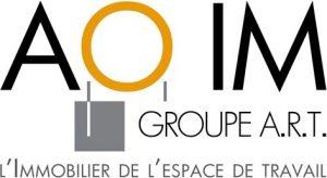 Logo-AOIM