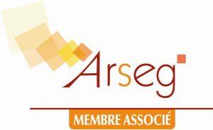 Logo-Arseg_Membre