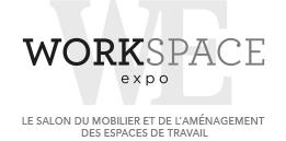 Logo-WorkSpaceExpo