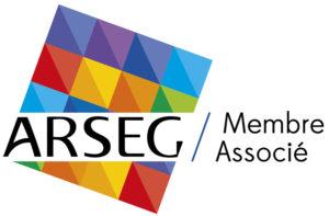 Logo-Arseg-2017-MembreAssocie