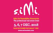 SIMI2018_Bloc-Date_Lieu